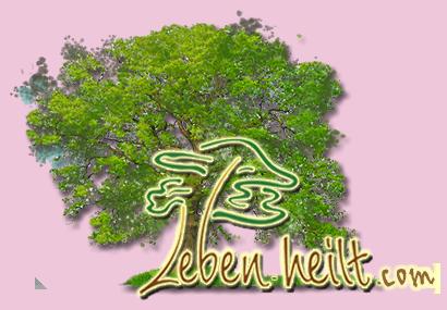Leben-Heilt.com